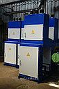 Комплектная трансформаторная подстанция КТП 25-6(10)/0,4 КВА (сельчанка), фото 4