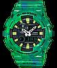 Наручные часы Casio G-Shock GAX-100MB-3A