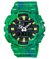 Наручные часы Casio G-Shock GAX-100MB-3A, фото 1