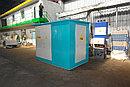 Комплектная трансформаторная подстанция городского типа КТПГ 25-10(6)/0,4 кВа, фото 3