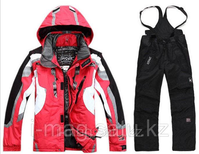 Горнолыжный костюм Spyder D4567