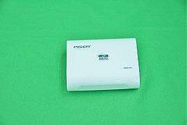 Автономное питание Pisen 5000 mAh (USB зарядкa)