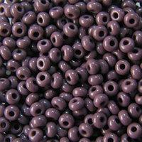 Бисер Preciosa круглый 10/0 цв.23040