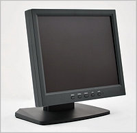 "POS-монитор, TouchScreen Display 10"" TVS R1-104"