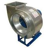 Вентиляторы радиальные  низкого давления, фото 2