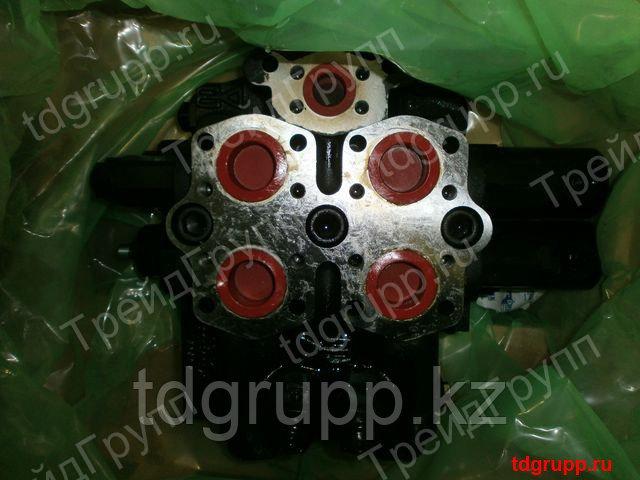 31LB-00120 Гидрораспределитель основной Hyundai