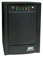 Источники бесперебойного питания SMX1500SLT