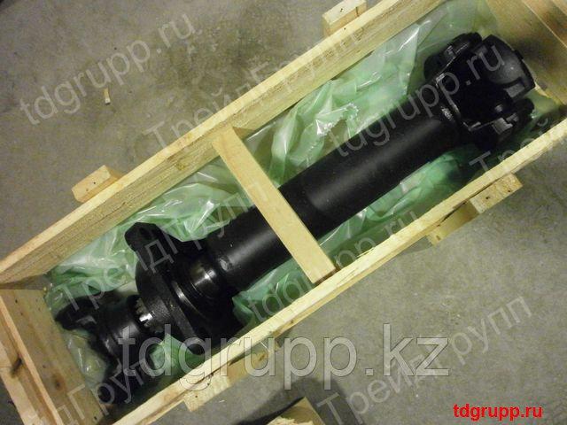 81LB-30070 карданый вал Hyundai HL-770-7
