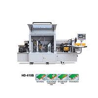 Автоматический кромкооблицовочный станок HOLD HD-610B