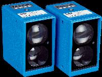 Оптическая передача данных ISD400 / ISD400 Core