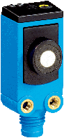 Ультразвуковые датчики UC4