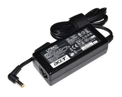 Адаптер для ноутбука ACER 19Вольт 1.58A 30Вт 5.5*1.7мм