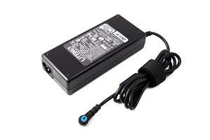 Зарядное устройство для ноутбука ACER 19Вольт 4.74A 90Вт 5.5*1.7мм