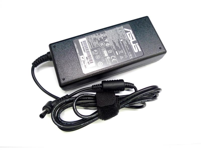 Адаптер для ноутбука ASUS 19Вольт 4.74A 90Вт 5.5*2.5мм