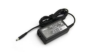 Зарядка для ноутбука DELL 19.5Вольт 2.31A 45Вт 4.5*3.0мм