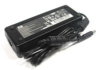 Зарядное устройство для ноутбука HP 18.5Вольт 6.5A 120Вт 7.4*5.0мм, фото 1