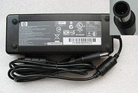 Адаптер для ноутбука HP 19.5Вольт 6.7A 130Вт 7.4*5.0мм, фото 1