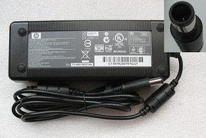 Адаптер для ноутбука HP 19.5Вольт 6.7A 130Вт 7.4*5.0мм