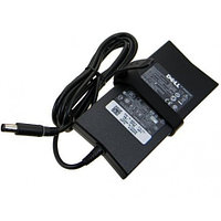 Зарядное устройство для ноутбука DELL 19.5Вольт 4.62A 90Вт 7.4*5.0мм, фото 1