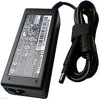 Адаптер для ноутбука HP 19.5Вольт 3.33A 65Вт 4.8*1.7мм, фото 1