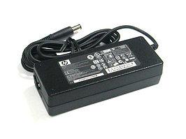 Блок питания для ноутбука HP 19Вольт 4.74A 90Вт 7.4*5.0мм