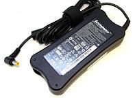 Адаптер для ноутбука LENOVO 19Вольт 3.42A 65Вт 5.5*2.5мм, фото 1