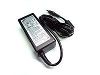 Адаптер для ноутбука SAMSUNG 19Вольт 3.16A 60Вт 5.5*3.0мм, фото 1