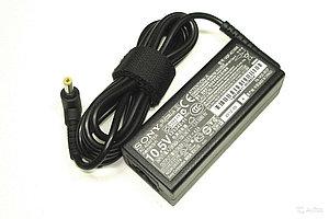 Блок питания для ноутбука SONY 10.5 Вольт 4.3 Ампер 45Вт 4.8*1.7мм