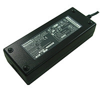 Зарядное устройство для ноутбука TOSHIBA 19Вольт 6.3A 120Вт 6.3*3.0мм, фото 1