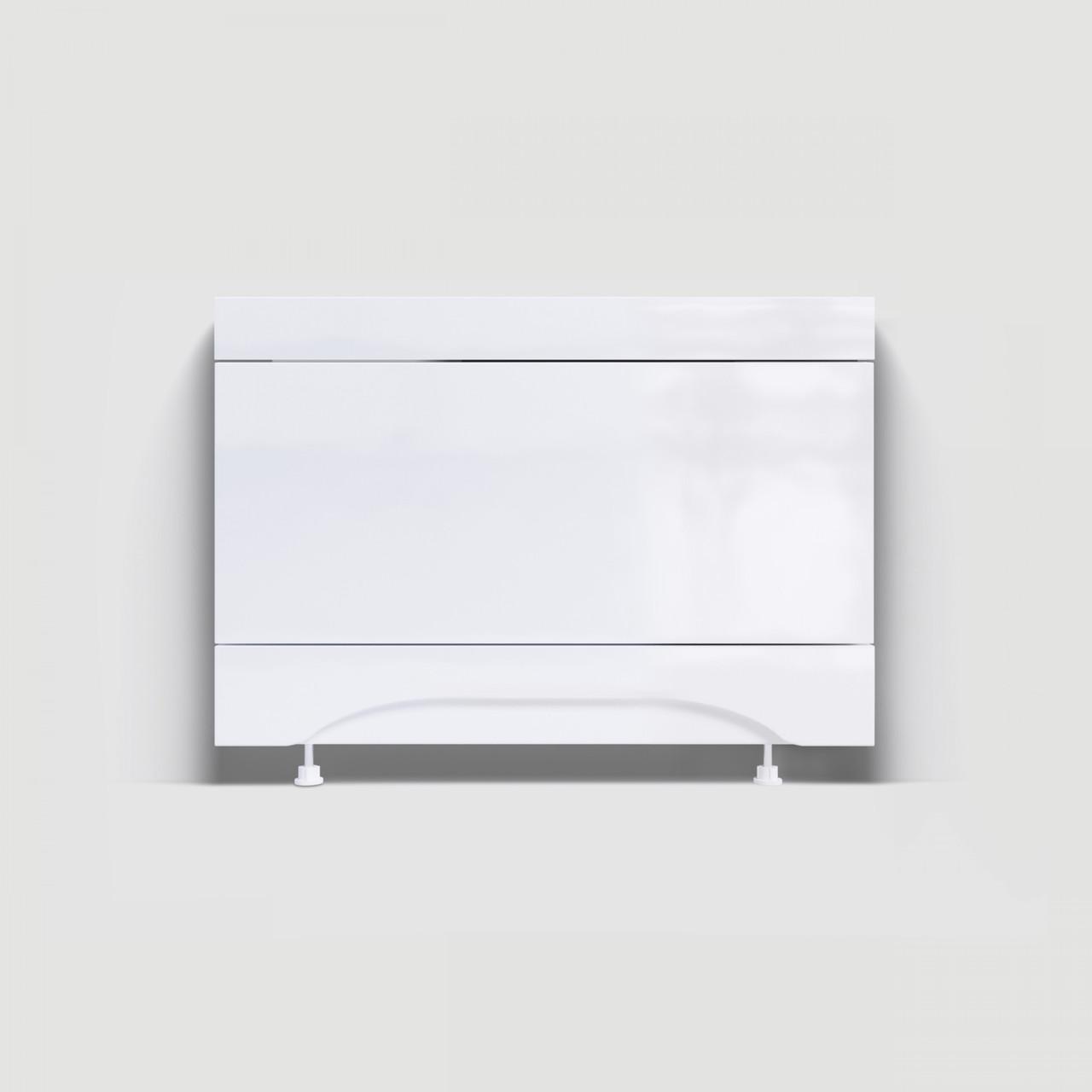 Панель для ванны боковая Alavann 0,75 м МДФ
