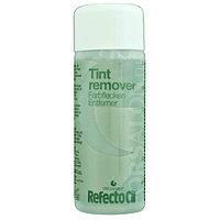 Средство для удаления краски с кожи, Refectocil Tint remover