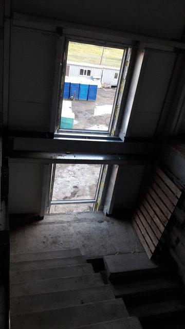 Изготовление пластиковых окон, установка окон, теплоизоляция, отделка проема окна