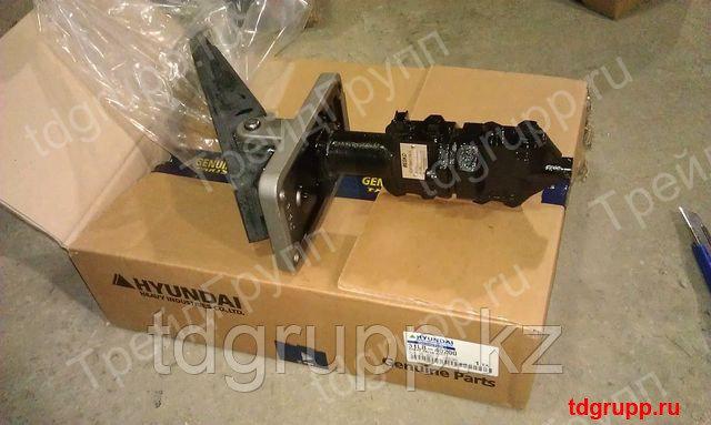 31LB-40200 клапан тормозной Hyundai