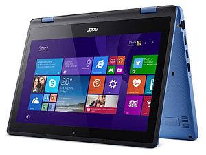 Ноутбук Acer Aspire R3-131 (NX.G0YER.001)