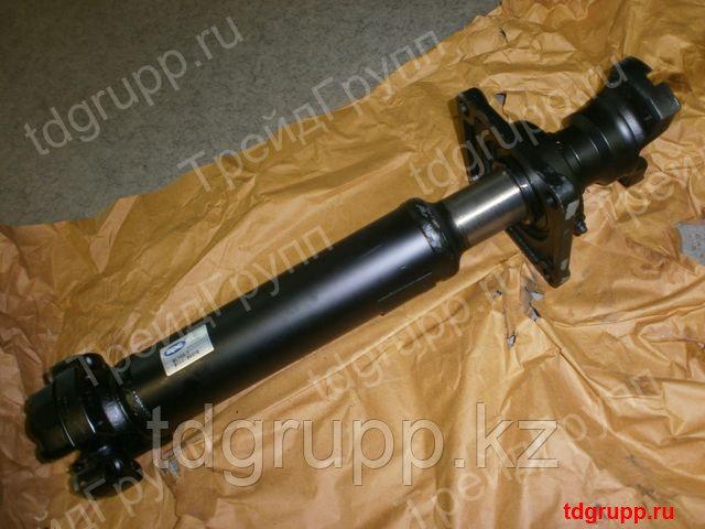 81LC-30010 вал карданный Hyundai HL760-7