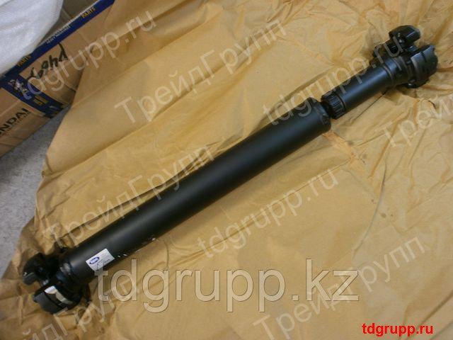81LC-30020 вал карданный Hyundai HL760-7
