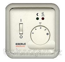 Терморегулятор FRe 525 22