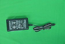 Сетевой адаптер Sony AC-L25B, фото 3