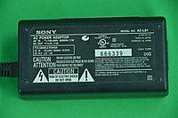 Сетевой адаптер Sony AC-LS1, фото 1