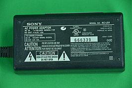 Сетевой адаптер Sony AC-LS1