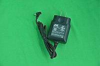 Сетевой адаптер JVC AP V12U (круглый штекер)