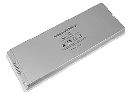 Аккумулятор для ноутбука Apple A1185