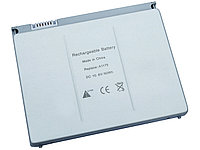 Аккумулятор для ноутбука Apple A1175