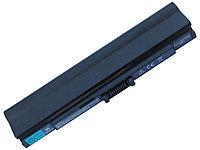 Аккумулятор для ноутбука Acer UM09E51