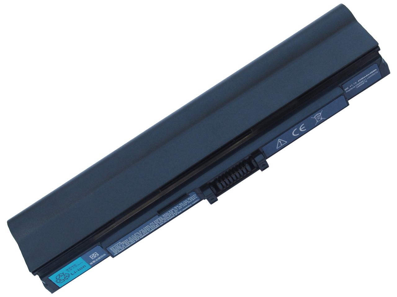 Аккумулятор для ноутбука Acer UM09E75