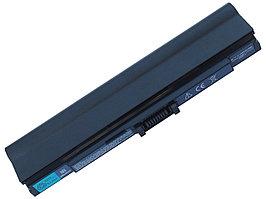 Аккумулятор для ноутбука Acer UM09E78