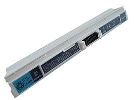 Аккумулятор для ноутбука Acer UM09E32