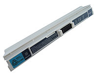 Аккумулятор для ноутбука Acer UM09E70