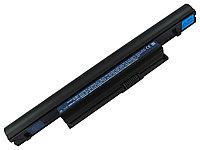 Аккумулятор для ноутбука Acer AS10B6E