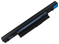Аккумулятор для ноутбука Acer AS10B5E